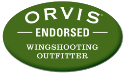 Orvis Endorsed WS Outfitter